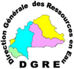 tn_logo_dgre_bf