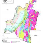 Carte_03_Geologie_AEMouhoun