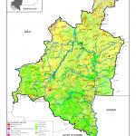 Carte_11_Occupation_terres_1992_AEM