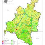 Carte_12_Occupation_terres_2002_AEM