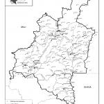 Carte_13_Stations_hydrometriques_AEM