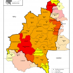 Carte_22_Repartition_population_provinces_AEM