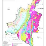 Carte_SDAGE_Geologie_AEMouhoun